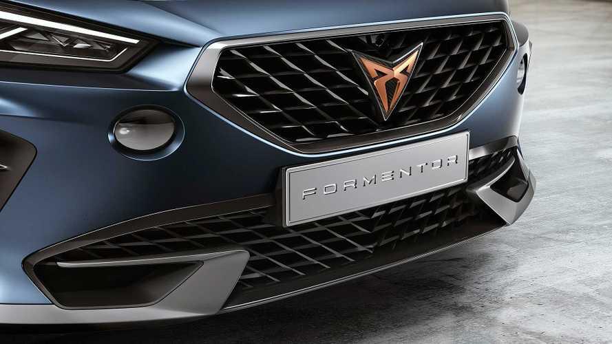 Bağımsızlığını ilan eden 7 otomobil markası