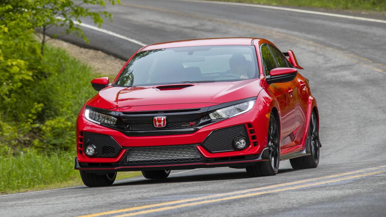 5400 Poto Modifikasi Mobil Civic HD Terbaru