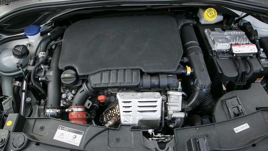 Llamada a revisión del motor 1.2 PureTech del Grupo PSA