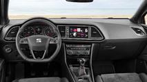 2017 Seat Leon SC (3 Kapılı Leon)