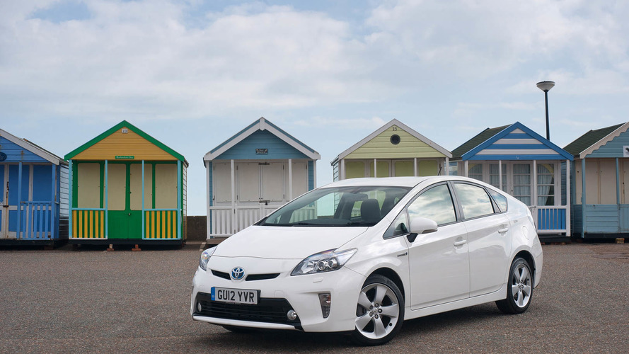 Auto Trader's most popular used cars