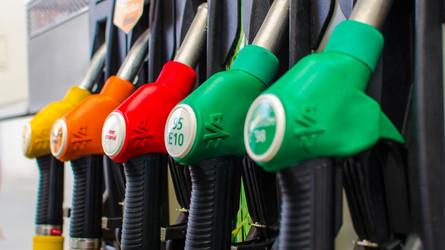 Carburants - Les prix vont encore augmenter