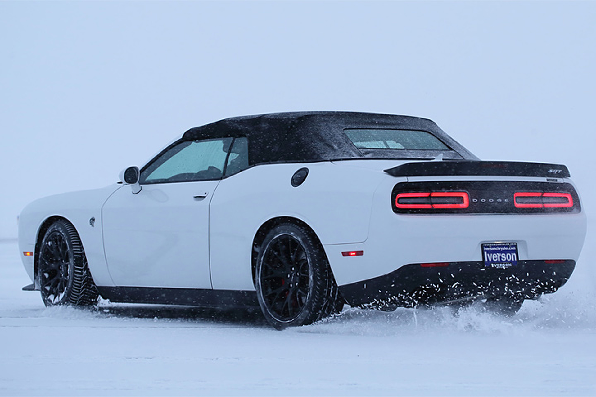 used dodge challenger for sale special offers edmunds - HD1950×1200