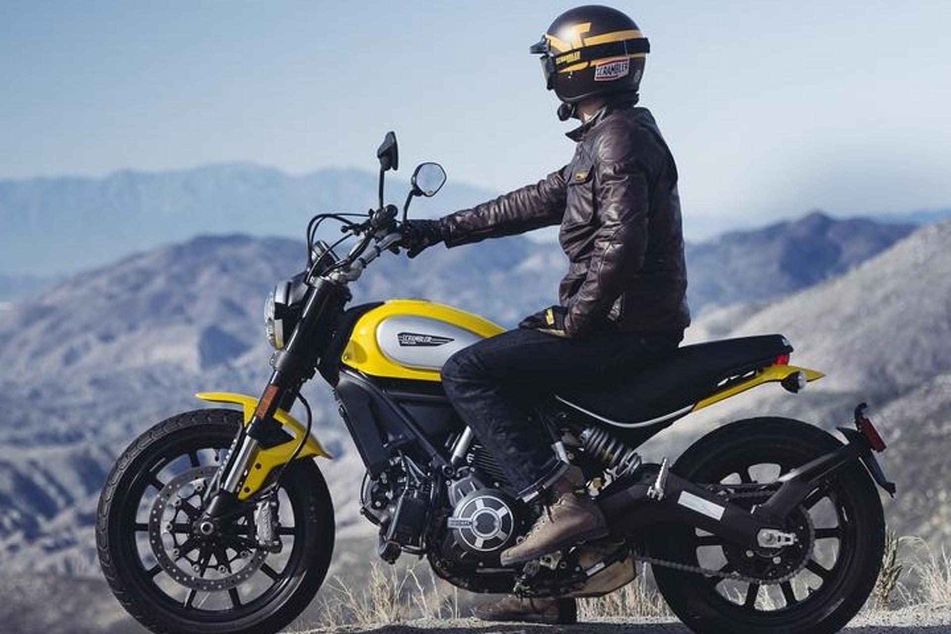 Best Starter Bikes >> Top 5 Perfect Beginner Motorcycles