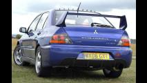 Evolution IX FQ-360
