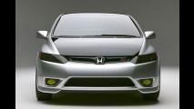 Neuer Motor von Honda