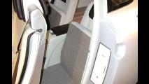 Edel-Studie: Volvo YCC