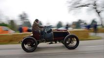 1902 Renault Type K 22.3.2013