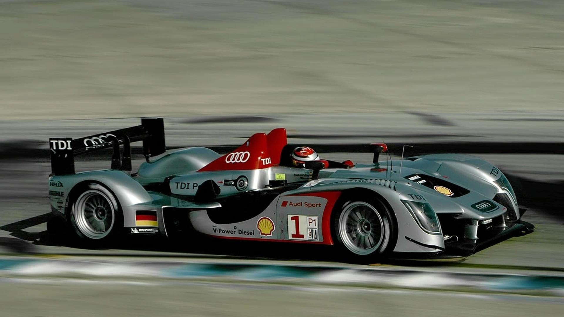 Kelebihan Kekurangan Audi R15 Murah Berkualitas