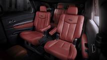 2015 Dodge Durango R/T