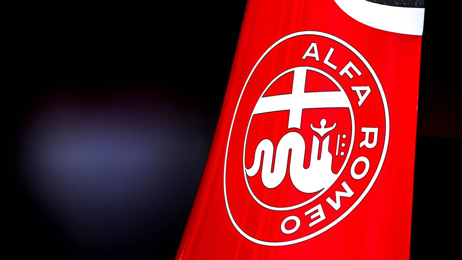 Alfa Romeo Set To Return F1 With Sauber Motor1com Photos Logo