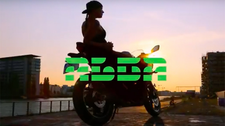 Kawasaki Z125 e Ninja 125, il video-teaser