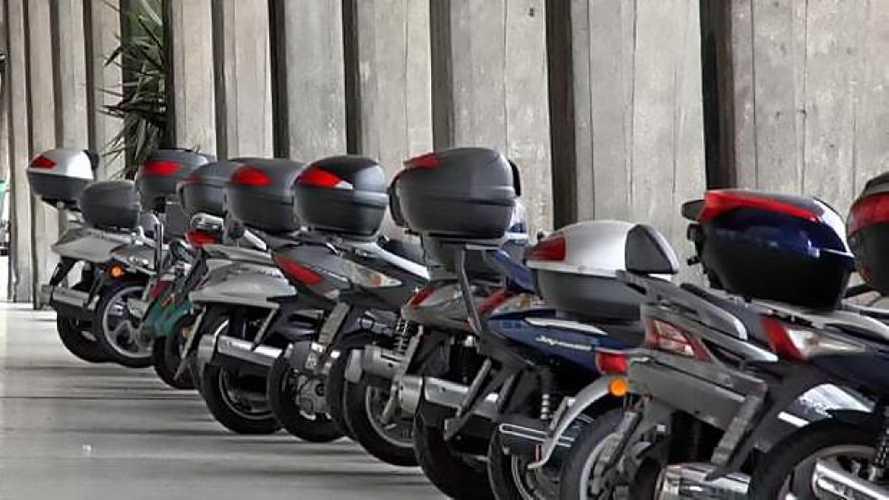 Riforma del Codice della Strada: le novità per moto e bici