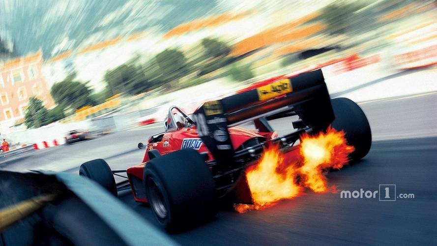 Schlegelmilch Documentary To Air On Motorsport.tv