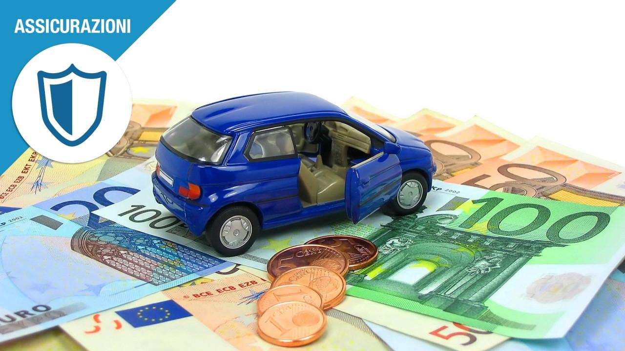 [Copertina] - Assicurazione Rc auto, come ottenere gli sconti