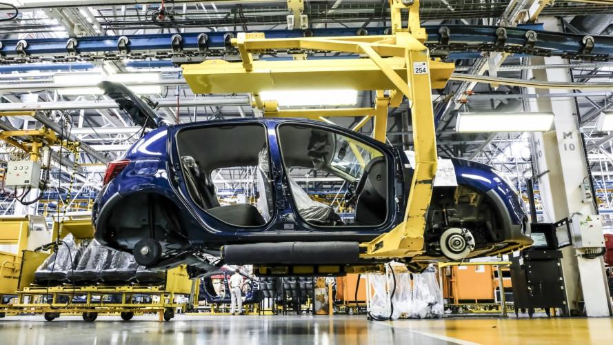 Alleanza Renault-Nissan, verso il primato mondiale