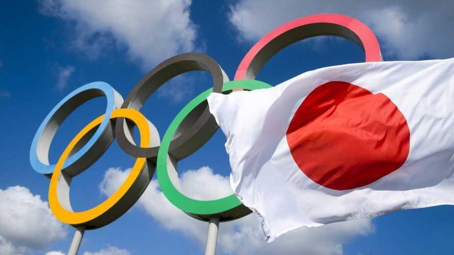 Toyota Sponsori Olimpiade Tokyo tapi Tak Beriklan, Ini Sebabnya