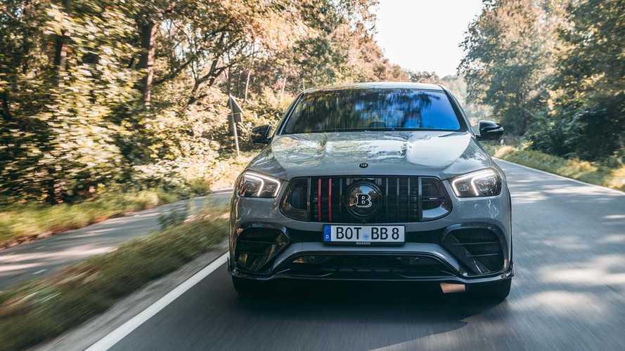 Német polgármester: Nehezebb autó, magasabb parkolási díj