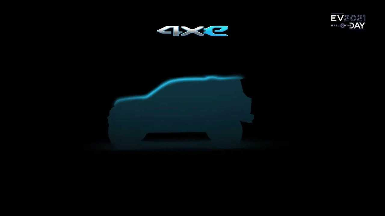 jeep-stellantis-ev-day-video-silhouette