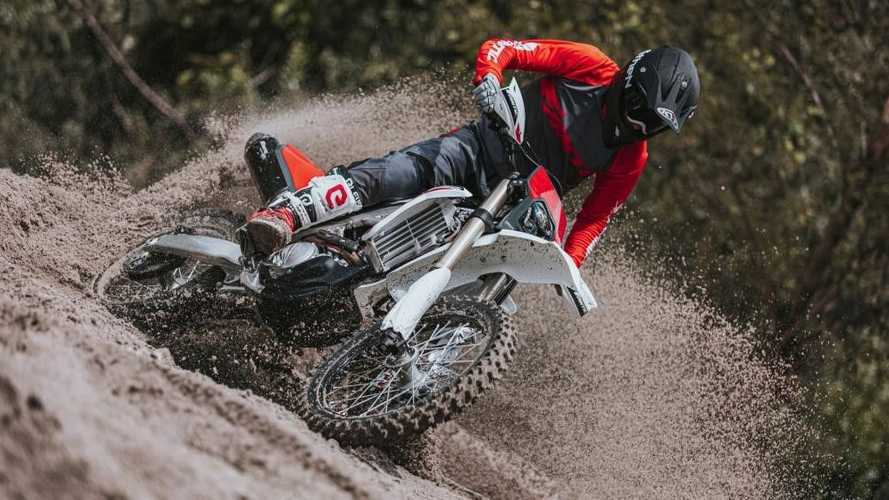 Fantic Rolls Out New Two-Stroke And Four-Stroke Enduro Models