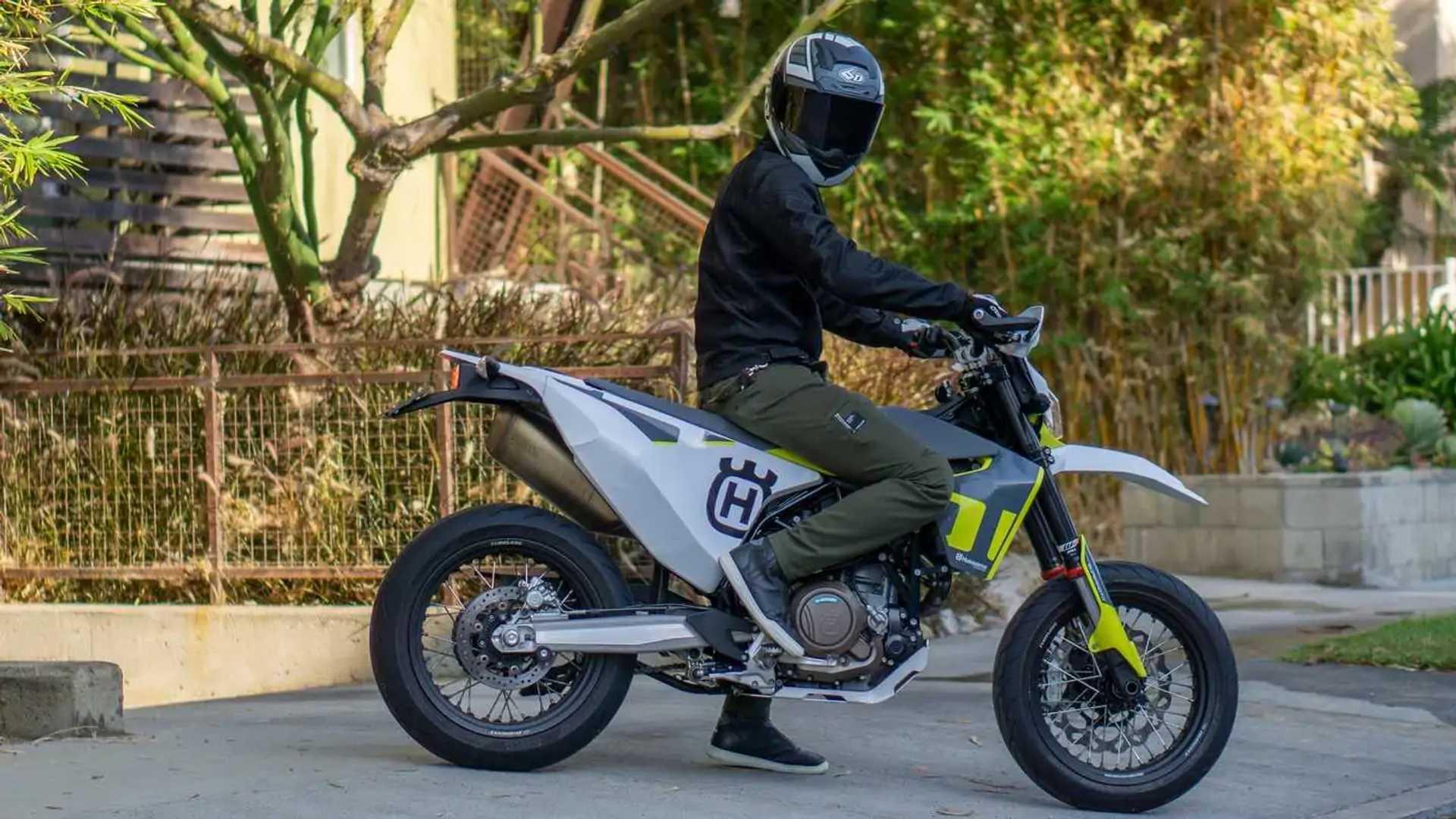 Dainese Chinos Tex Pants - Bike, Full