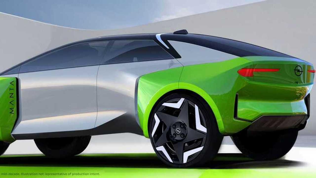 Opel-Manta-e-Concept