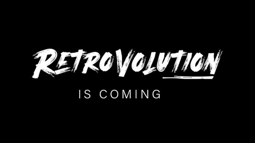 Kawasaki Releases Mysterious Retro Teaser Video For Upcoming Bike