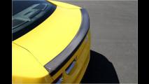 Kompressor-Camaro