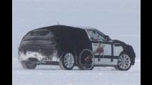 Erwischt: Hyundai Coupé