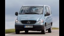 Renault/Daimler-Deal