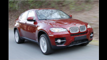 Bangle verlässt BMW