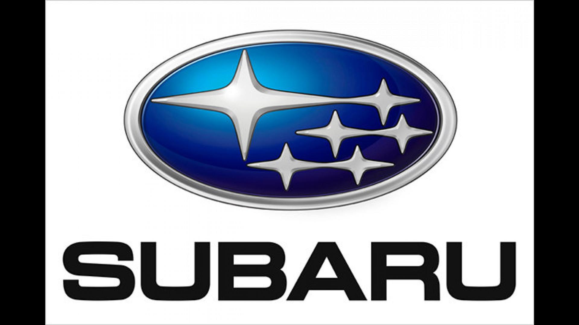 Pins/anstecknadeln Clever Citroen Pin Badge Logo Schriftzug Rot Silber Schriftzug Kunden Zuerst Automobilia