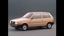 Fiat Uno 45 3p