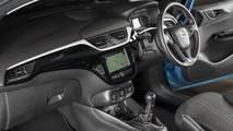 2018 Vauxhall Corsavan Limited Edition Nav