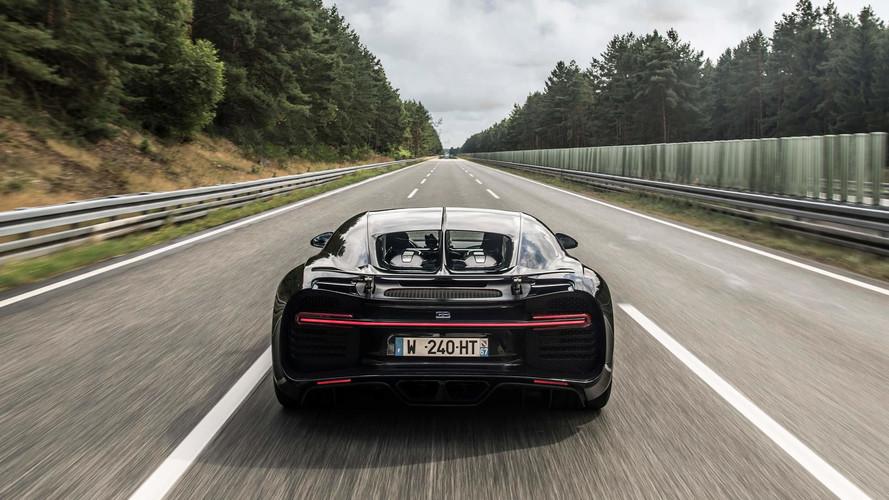 Bugatti Chiron record 42_7