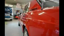 Mercedes-Benz 190E Detailed