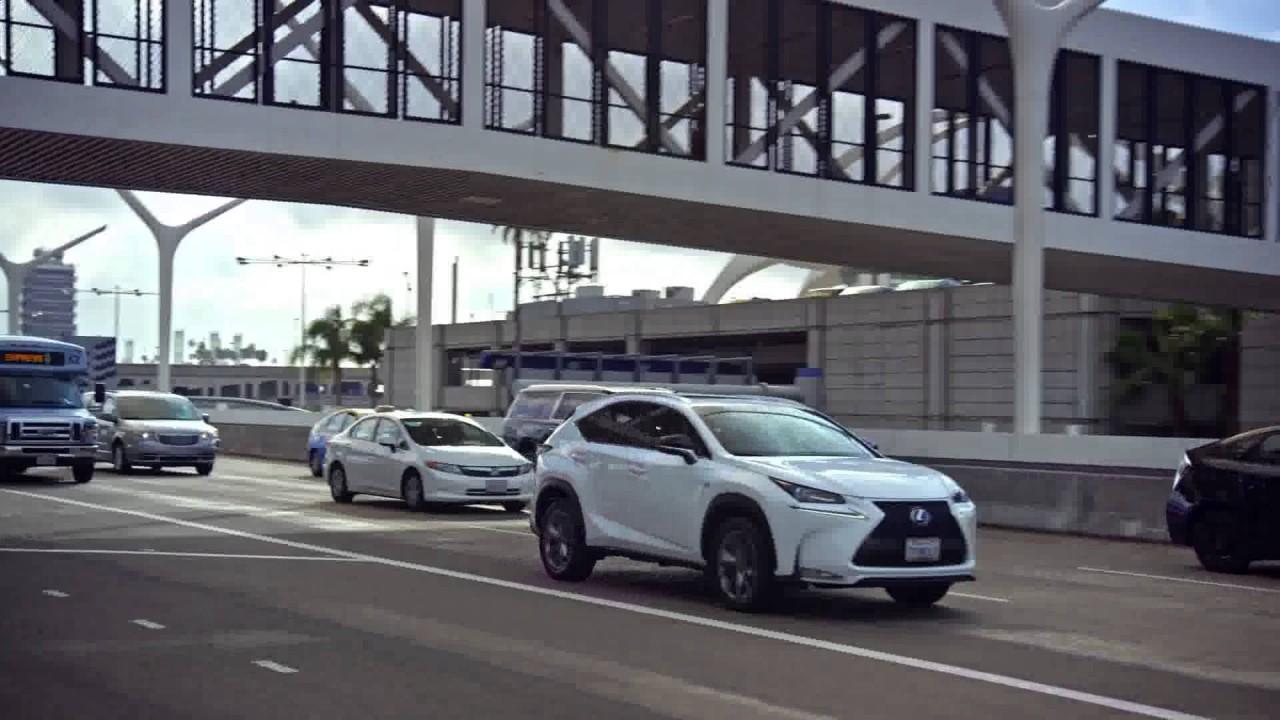 Toyota,