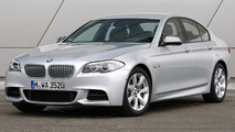 Five Best BMW 5 Series Models