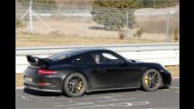 Erfüllt Porsche einen großen Wunsch?