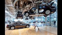 So will VW aus der Krise