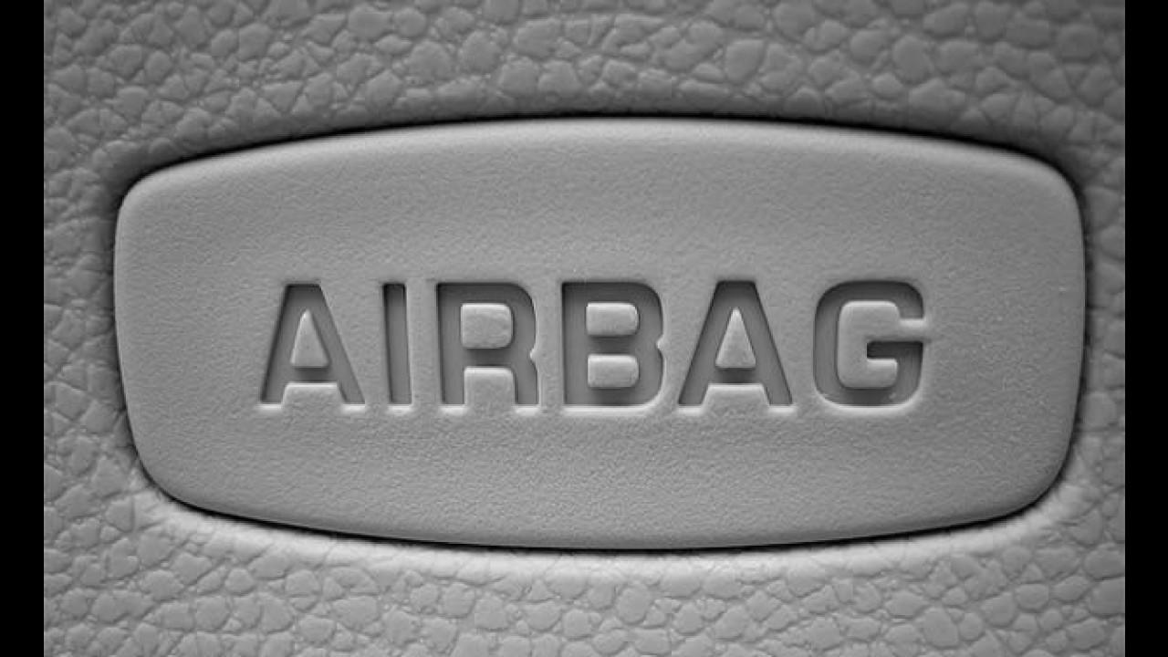 Obrigatoriedade por dispositivos de segurança movimentam setor de autopeças