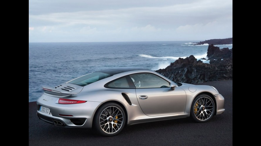 Cientista descobre código secreto capaz de ligar carros de luxo