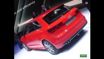 Vídeo: Novo Audi A3 tem mais detalhes revelados
