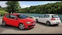 Alemanha: Golf e Volkswagen também lideram na terra natal em 2009 - Veja o ranking