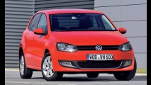 Espanha: Veja a lista dos carros mais vendidos em maio