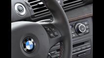 Galeria de Fotos: BMW Série 1 M Coupé