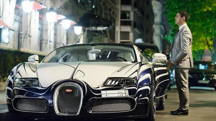 bugatti veyron grand sport white gold news and reviews | motor1