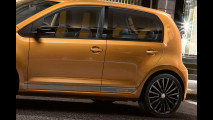 Volkswagen special up!