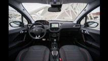 Peugeot 2008 restyling 031