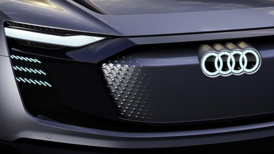 Megszületett a megállapodás, újraindulhat a termelés a győri Audi-gyárban